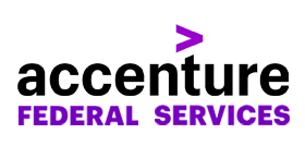 Accenture Federal Services