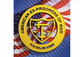 American Ex-prisoners of War