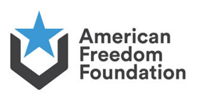 American Freedom Foundation