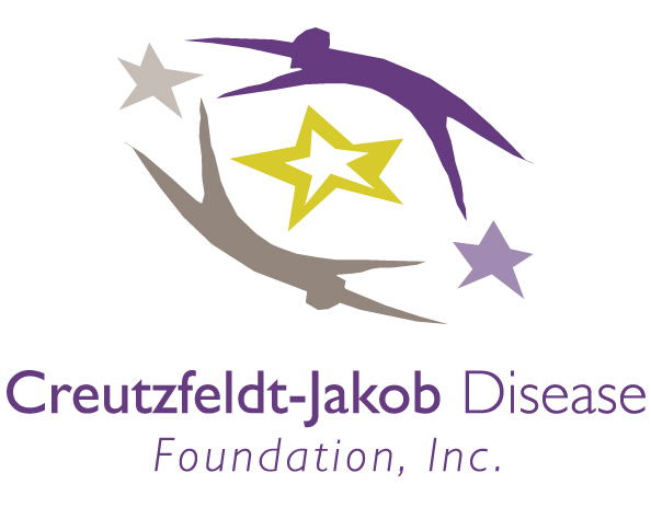 CJD Foundation