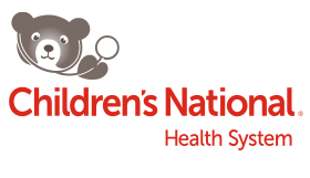 Children National Health System