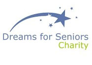 Dreams for Seniors Charity