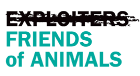 Friends 0f Animals
