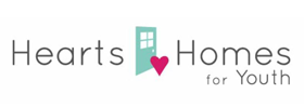 Hearts Homes for Youth