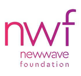 New Wave Foundation