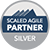 Scaled Agile Partner: Silver